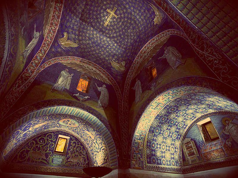 mausoleo_galla_placidia_