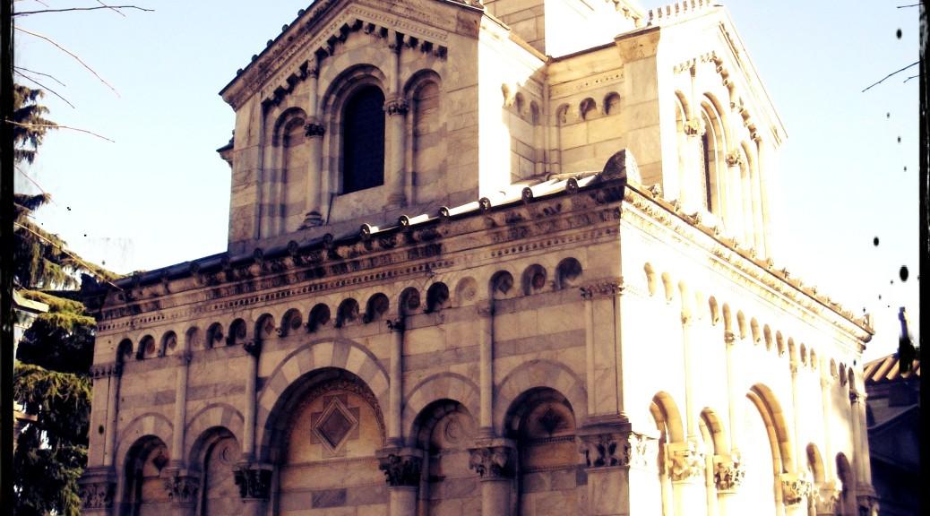 edicola monumentale 2