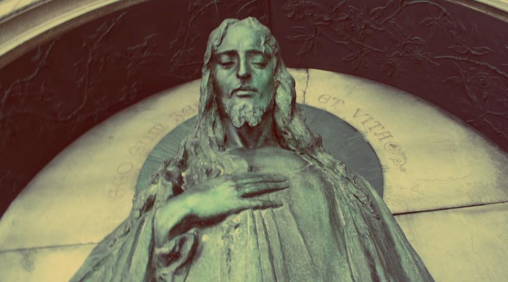 Domenico Ghidoni -monumento Da Ponte