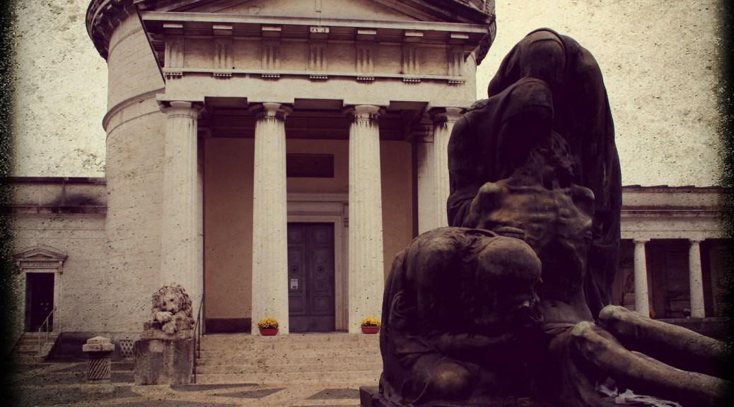 Pietà  -Vantiniano