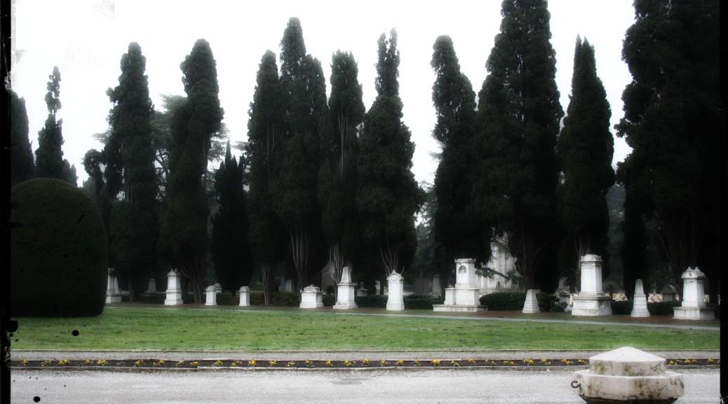 Emiciclo Vantiniano