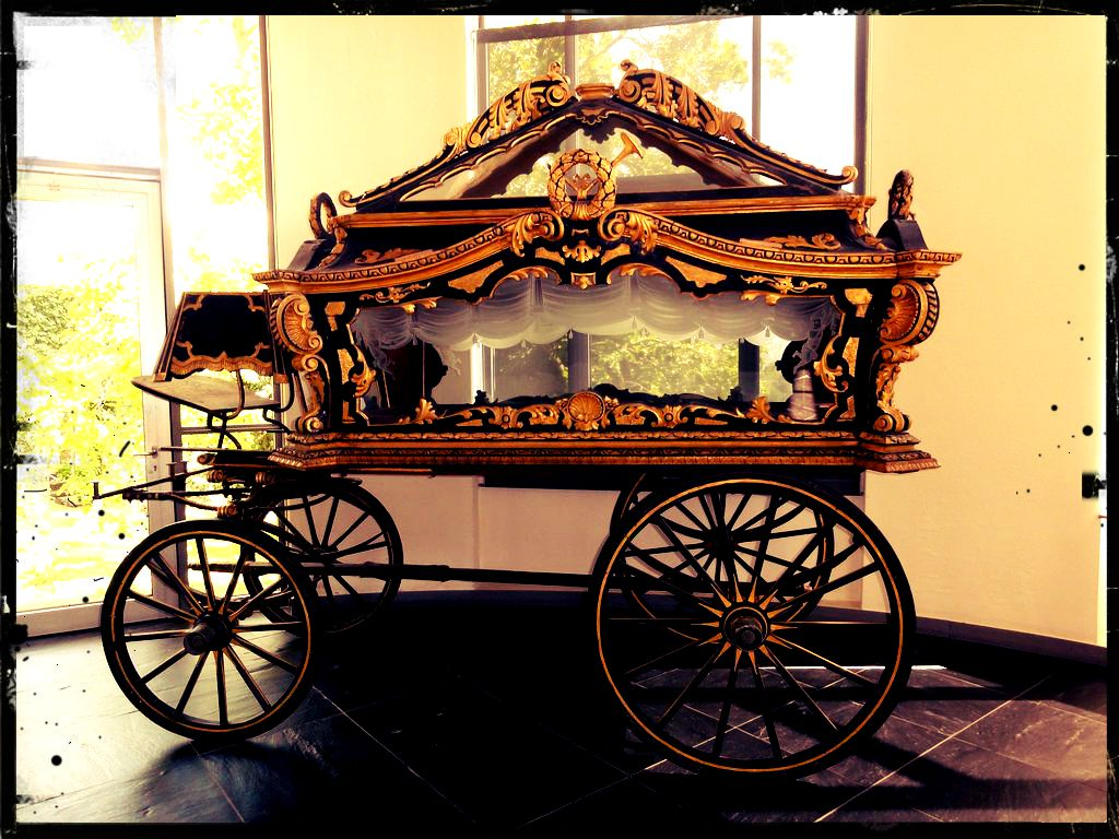 museo sepoltura kassel 2